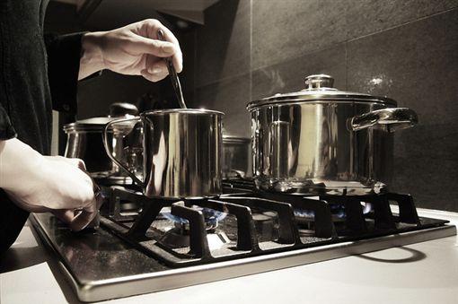 -料理-煮飯-下廚-烹飪-▲圖/攝影者Damian Siwiaszczyk, flickr CC License(https://www.flickr.com/photos/siwiaszczyk/9134535024/)