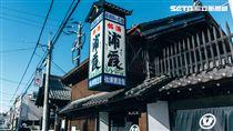 日本東北酒鄉巡禮 一站遍賞各類好酒。(圖/株式會社VISIT東北提供)