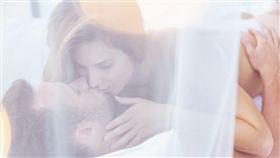 男女,兩性,性生活,性行為,性愛,愛愛,性幻想 示意圖/shutterstock/達志影像