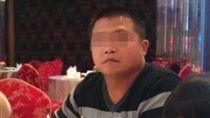 彰化卓姓男子酒駕撞死兩名越南籍女移工/卓姓男子臉書