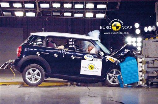 安全帶的使用變化多 正確使用更加重要/車訊網