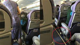 搭機,乘客,喝酒,吐,臭味,飛機,航班,免稅,飲酒,酒醉 https://www.bc3ts.com/post/6526