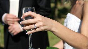 鑽石,男友,女友,求婚,靠北男友,天堂M,藍鑽 圖/Pixabay