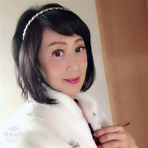 粘嫦鈺_粘嫦鈺臉書