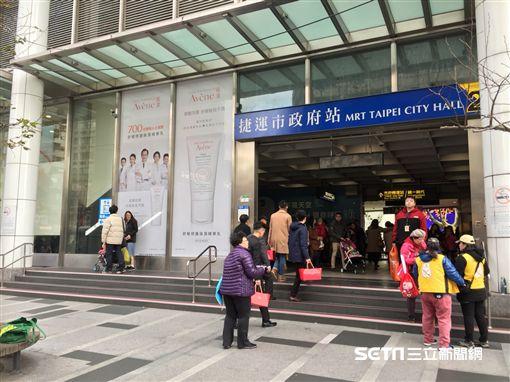 台北,捷運,手機,侵占