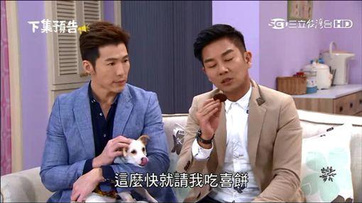 金家好媳婦,黃少祺,韓瑜,謝承均,林千鈺