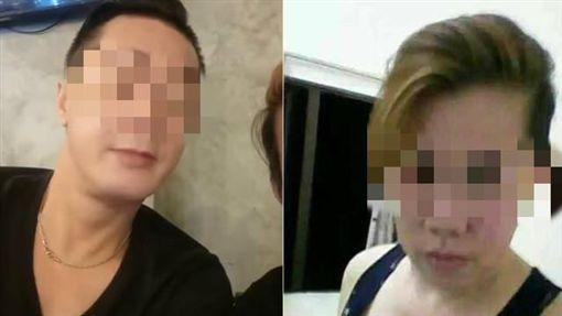 老公,丈夫,外遇,劈腿,偷吃,阿嬤,性愛片,馬來西亞,傻眼http://news.seehua.com/?p=334065