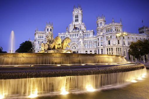 Hola!7個讓人不得不愛上西班牙旅行的好理由,業者提供