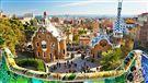 去西班牙旅行吧!7個讓你著迷的理由