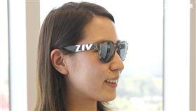 2017,潮牌,2018,ZIV,太陽眼鏡,鏡框,時尚