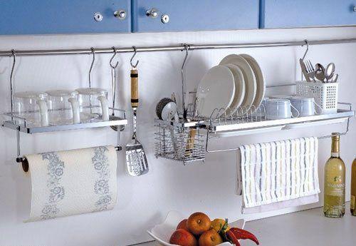 名家專用/幸福空間/家事職人來教你 輕鬆搞定廚房清潔大小事(勿用)
