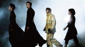 圖片來自采昌多媒體股份有限公司 http://www.ccii.com.tw/chweb/movie.asp?tmp=01&mmid=1725
