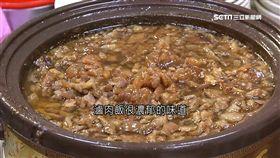 西門町,滷肉,魯肉飯,觀光客,美食,老店