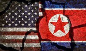 美國、北韓、Otto Warmbier/達志影像/美聯社