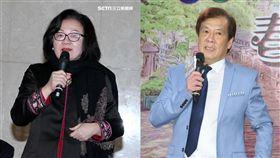 陳郁秀,郭建宏,/記者邱榮吉攝影