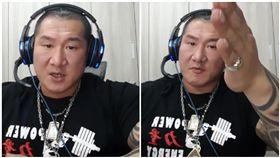 館長、陳之漢、待用餐/臉書