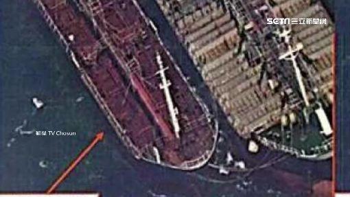 3次偷賣油給北韓 台商稱「陸下單」背黑鍋