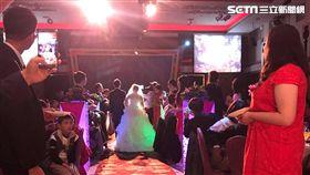 月薪,結婚,單身,低薪,PTT,批踢踢 圖/記者廖福生攝影