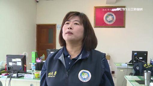 藏摩鐵躲警 雇非法外籍移工性交易