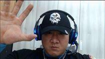 16:9 「台灣囝仔的氣魄我來做!」館長宣布代言費500萬全捐出 圖/翻攝自館長成吉思汗 YouTube https://www.youtube.com/watch?v=un7dYkuG3Rk