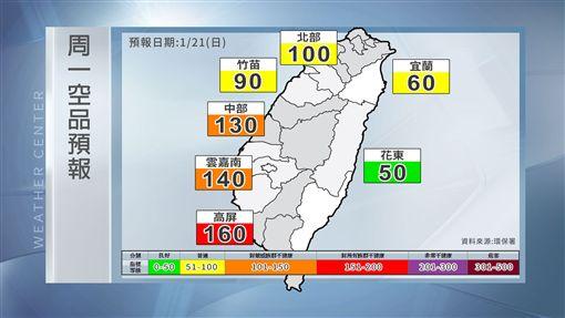 0121三立準氣象