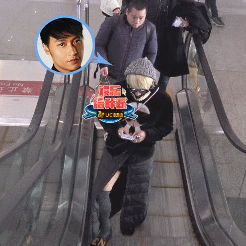 陳志朋,翻攝自新浪娛樂