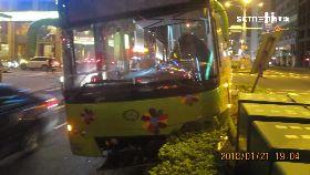 公車卡分隔1200