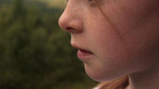 女孩 女生https://www.flickr.com/photos/129928200@N05/16105598318/in/photolist-qxcpgC-9cSMtu-a3Ya6R-9oc8d5-ecuuGs-5KknZ9-iyhKVi-u213z-5rgRg2-e3JTz-NE9vc-yTTeG-iCwV4i-nPL5cN-98JnK-2zhiob-65JHu7-RAmuxL-oncC