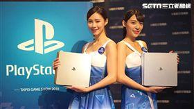 打卡,台北捷運車廂,SIET,PS4,遊戲,MONSTER HUNTER: WORLD,車廂,魔物獵人