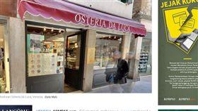 餐費,離譜,義大利,威尼斯,餐廳,日籍,牛排,餐廳,旅客 http://internasional.kompas.com/read/2018/01/22/17572221/ditagih-rp-18-juta-untuk-makan-malam-turis-jepang-lapor-polisi