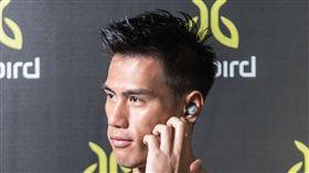 Jaybird無線運動耳機 品牌提供