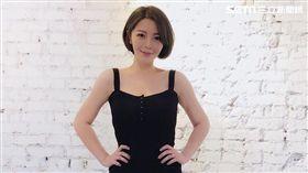趙芸/藝騰娛樂提供