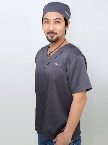 李進良/臉書