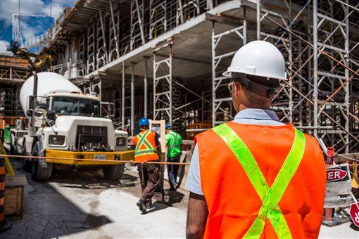 低薪窮忙!勞動尊嚴低落 全球7.3億人日薪不到90元工人,勞工,窮忙,圖/翻攝自Pixabay