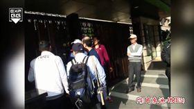 「電競選手會吸毒」 豪宅管委會拒入住爆爭議(圖/翻攝EXP.GG TW臉書)