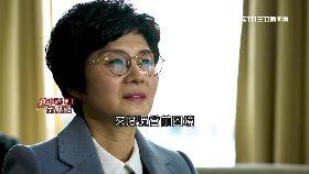 艷諜嗆北韓1600
