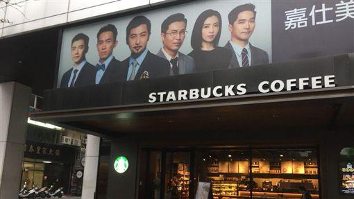 台北,嘉仕美,整形,抽脂,業務過失致死,麻醉醫師,呂品逸攝