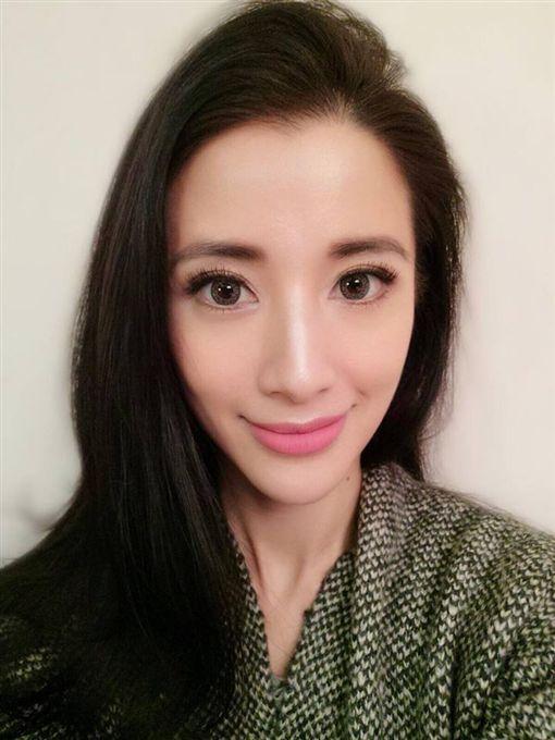 李蒨蓉/翻攝自臉書
