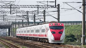 台鐵、普悠瑪、花東/flickr/billy1125/https://flic.kr/p/Tfwhqg