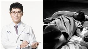 醫美名醫張耀元爆下藥性侵正妹 20萬交保  、圖/翻攝京硯診所網站、攝影者 Unsplash https://goo.gl/WGt6OO