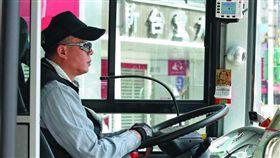 新新聞/交通運輸業身體折損 過勞還能把你安全帶回家?(勿用)