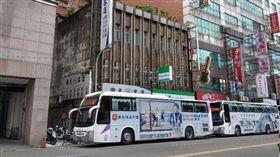 國光客運多達51條路線調漲票價。(圖/翻攝國光客運)