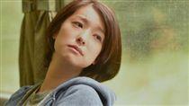 賴雅妍。(翻攝自微博)