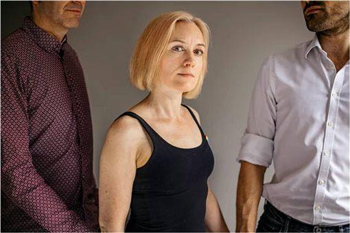 男女,兩性,交往,英國,出軌,婚姻,分家  圖/翻攝自衛報