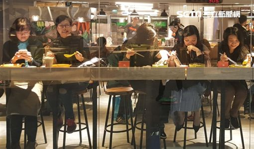 單身,經濟,王品集團,12 MINI,獨享鍋,慶城街1號