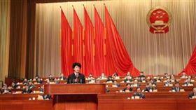 江蘇破獲一起向台灣提供軍事情報的「重大間諜案」(圖/翻攝自搜狐)http://www.sohu.com/a/219465949_115479