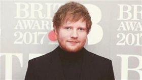 紅髮艾德,Ed Sheeran/Ed Sheeran臉書