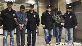 台北,世貿,偷竊,菲律賓,扒竊集團,偷竊