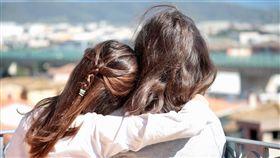 媽媽,母親,親子,女兒,研究,碎碎念,嘮叨,教育,成功,University of EssexEricka,Rascon-Ramirez 圖/翻攝自Pixabay https://goo.gl/nWLXCZ