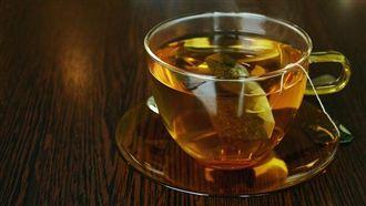 一齊喝茶!吃魚喝茶一週4次可降失智
